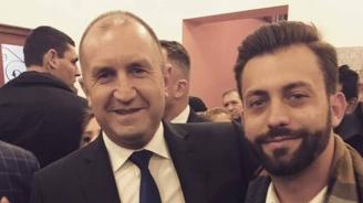 Разрив в БСП-Хасково заради лични амбиции на хора от националното ръководство на партията