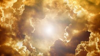 Облачността ще е променлива, често намаляваща до слънчево