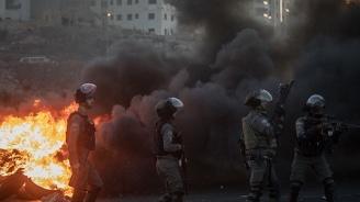 Девет полицаи са убити от бунтовници в щата Ракхайн в Мианма