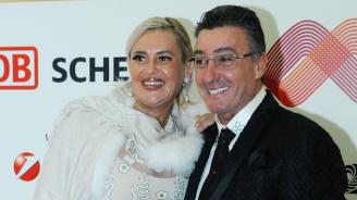 Все още не е ясно кога испанският съд ще гледа делото за екстрадиция на Ветко и Маринела Арабаджиеви
