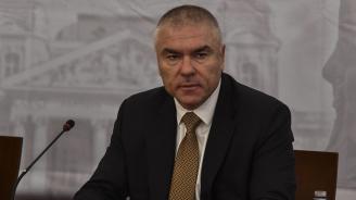 """Марешки: Ще се оправим, когато """"силно мой човек"""" стане всеки българин"""