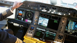Пилотът на катастрофиралия самолет поискал да се върне