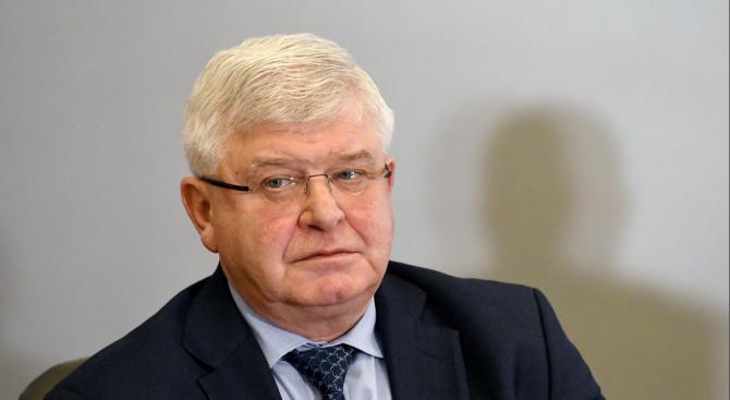 Министър Кирил Ананиев разпореди да бъде извършена проверка на дейността