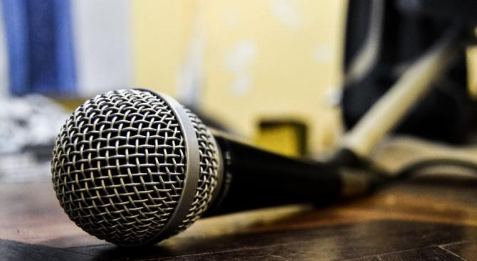 """Българската Хип Хоп Асоциация стартира инициативата """"Записвай с професионалистите"""""""