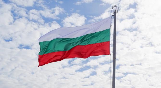 Ето какво пише за България в годишния доклад на Държавния департамент на САЩ за състоянието на човешките права