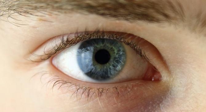 Битката с глаукомата не е обречена, твърди офталмологът доц. Анрей Андреев