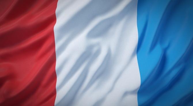Франция подписа договори в Кения за около 2 милиарда евро