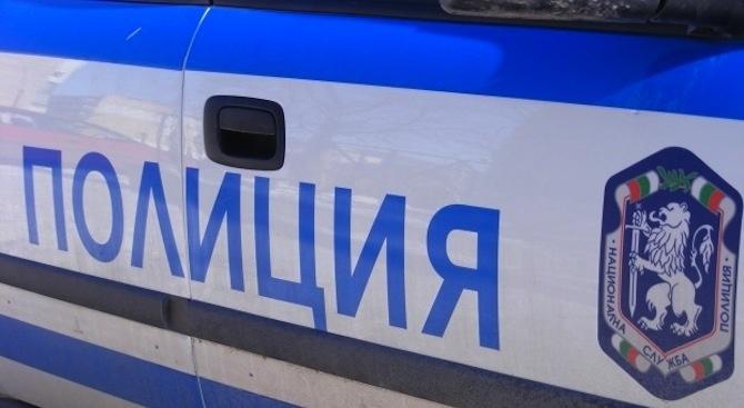 9-годишно дете е блъснато пред училище в Ловеч