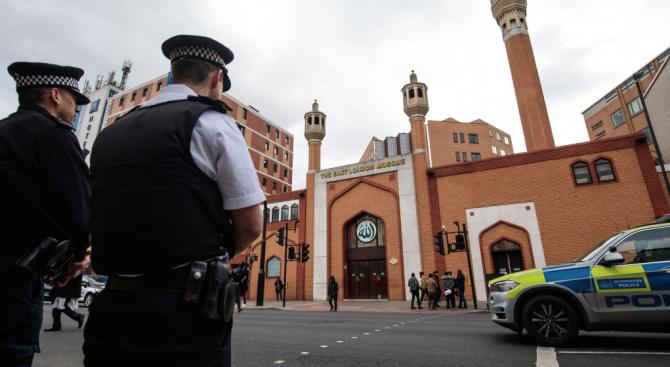 Има убити и ранени чужденци при нападението в Нова Зеландия