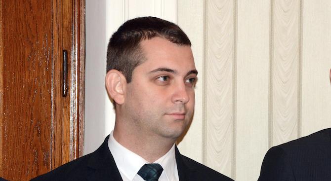 """Движение """"България на гражданите"""" се готви и за отделно явяване"""