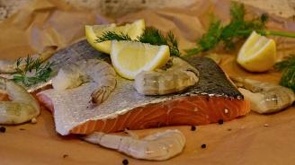 Средиземноморската диета подобрява когнитивните способности