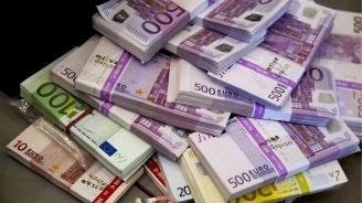 ВМРО иска забрана за финансиране на вероизповеданията от външни източници