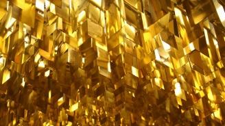 Учени разработиха метод за заваряване на метал и стъкло