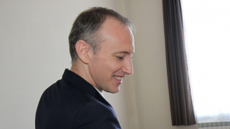 Красимир Вълчев: Още помощи ще бъдат обвързани с посещаемостта в училище