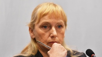 Елена Йончева: Битката за ЕП е и битка за България