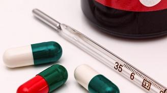 СЗО: Грипните епидемии са неизбежни