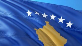 Предадоха официално в Брюксел платформата на Косово за отношенията със Сърбия