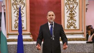 Президентът ще се срещне с кмета на Любляна