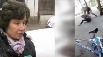 15-годишната, пребила ученичка в Габрово, била с проблемно поведение