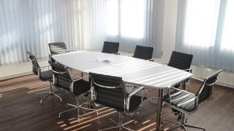 Работната сила в Плевенско е намаляла с около 7 хиляди души за три месеца