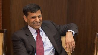 Индийски ексбанкер: Капитализмът е в опасност