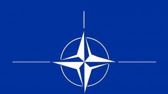 НАТО не се стреми да изолира Русия, заяви чешкият външен министър