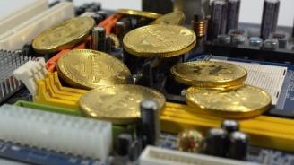 ЧЕЗ: Машините за криптовалути са водещите крадци на ток в България