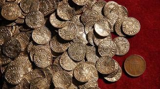 """За година: Над 100 находки са открити при археологически проучвания на """"Сексагинта Приста"""" в Русе"""