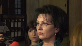 Румяна Арнаудова разкри подробности за ареста на Жоро Шопа и акцията в Стрелча