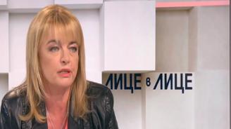 Мария Мусорлиева: Процедурата по избор на нова ЦИК е опорочена