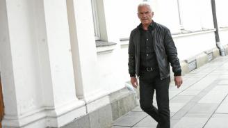 Сидеров: Няма непреодолими пречки за ОП да се явят заедно на евроизборите