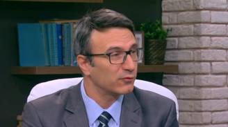"""Трайчо Трайков: Твърде малко вероятно е да се намерят инвеститори за АЕЦ """"Белене"""""""