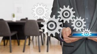 Евростат: България е в дъното на ЕС по брой иновативнипредприятия