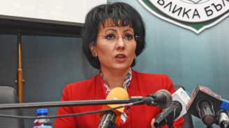 Съвсем скоро зам.-кметът Евгени Крусев ще се сдобие с обвинителен акт