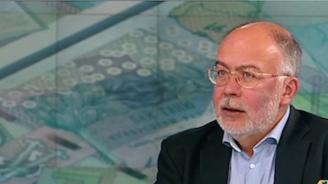 Кольо Колев за акциите срещу кметове: Да видим кой пие и кой плаща