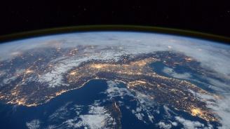8% от българите смятат, че Земята е плоска
