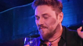 """Миро копира клип на победител от """"Евровизия"""""""