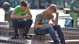 Здравето на юношите в света все повече се влошава