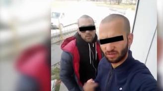 От МВР дадоха подробности за бандата тормозила деца в Плевен