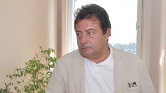 Отново отложиха делото срещу генералния директор на БНТ