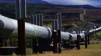 Руски вестник: България плаши Русия с газов иск