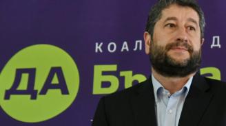 Христо Иванов: Опитът на Великобритания да напусне ЕС показва, че алтернатива на европейската интеграция няма