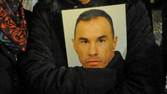 Пет години от смъртта на командоса Емил Шарков