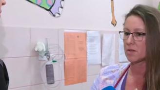 В Перник предлагат безплатни квартири, за да привлекат педиатри