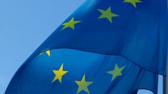 ЕС се надява на значителни дарения на донорска конференция за Сирия в Брюксел