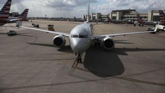 Москва за Боинг 737 Макс: Нет!