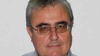 Огнян Минчев: Насилието на жени над мъже е анонимно
