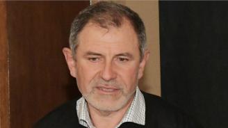 Методи Андреев: ДПС демонстрира хегемония и управлява държавата чрез ГЕРБ