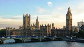 Британският парламент отхвърли втори референдум за Брекзит и одобри отлагането му