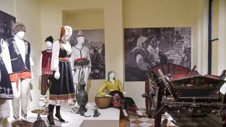 7000 ученици с часове в музеи и галерии